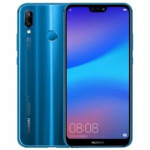 Huawei Nova 3e (P20 Lite)