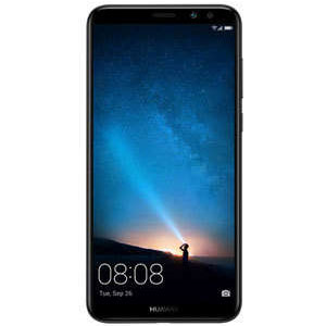 Huawei Nova 2i (Mate 10 Lite)
